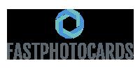 FastPhotoCards